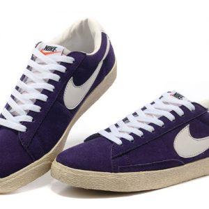 Nike Blazer