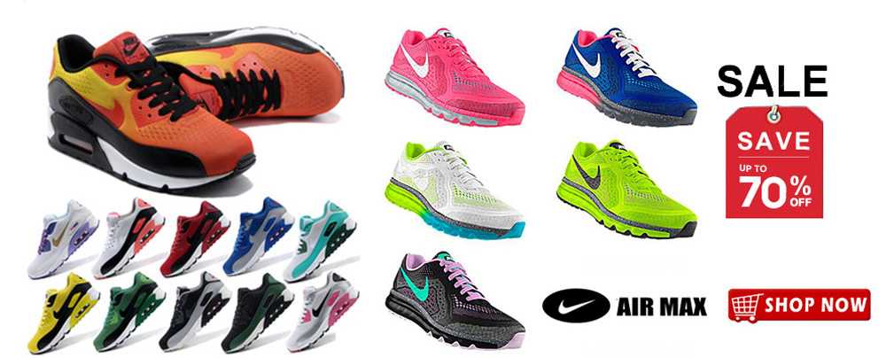 802801966c8 Cheap Nike air max – Nike factory outlet