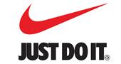Cheap Nike air max